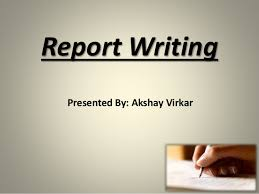 Writing Services Review