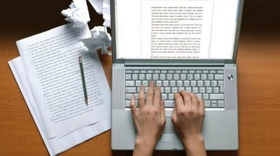 Get your paper written by a professional essay writing service papers-stock.com is usually